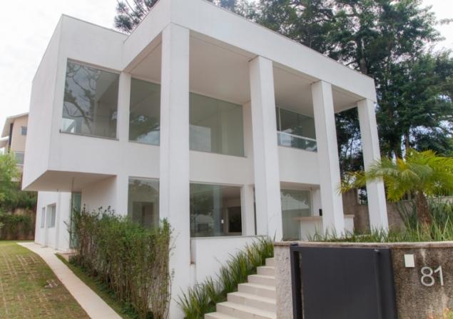 Casa Granja Viana direto com proprietário - Luc - 635x447_1062161611-img-3880.jpg