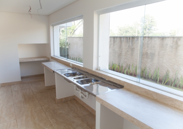 Casa Granja Viana direto com proprietário - Luc - 635x447_1108440100-img-3740.jpg