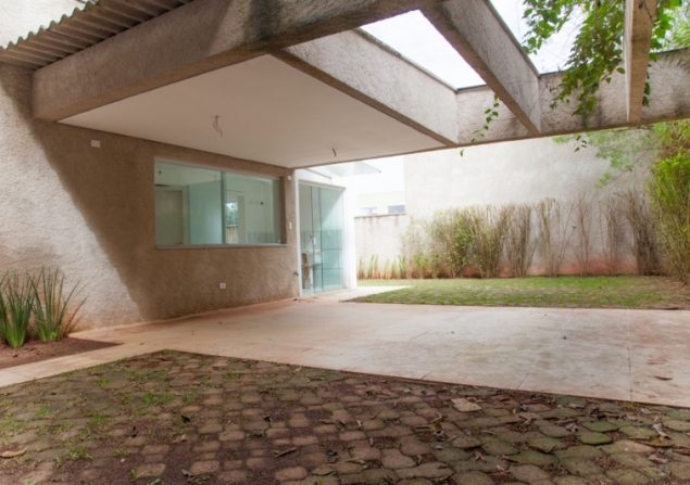 Casa Granja Viana direto com proprietário - Luc - 635x447_1115244794-img-3861.jpg