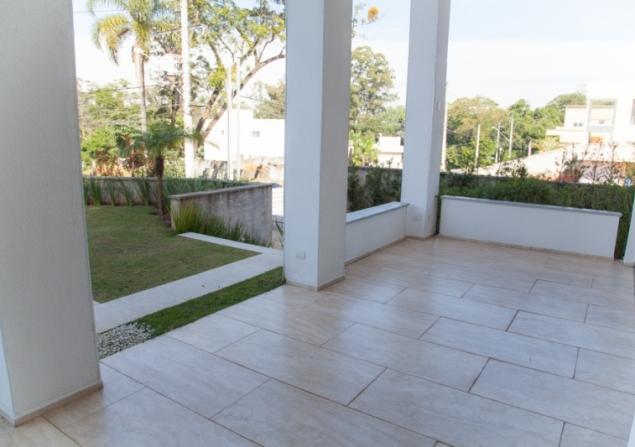 Casa Granja Viana direto com proprietário - Luc - 635x447_1379878801-img-3695.jpg