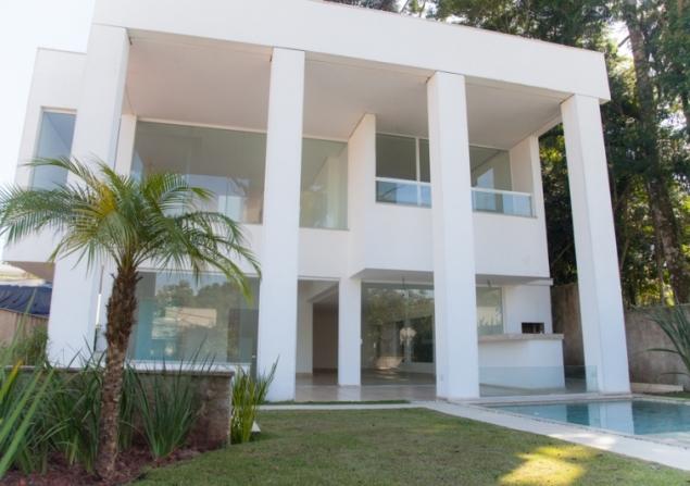 Casa Granja Viana direto com proprietário - Luc - 635x447_1517009581-img-3659.jpg