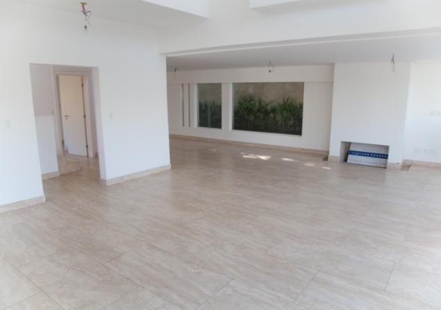 Casa Granja Viana direto com proprietário - Luc - 635x447_1640210651-img-3707.jpg