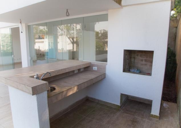 Casa Granja Viana direto com proprietário - Luc - 635x447_1658804700-img-3689.jpg