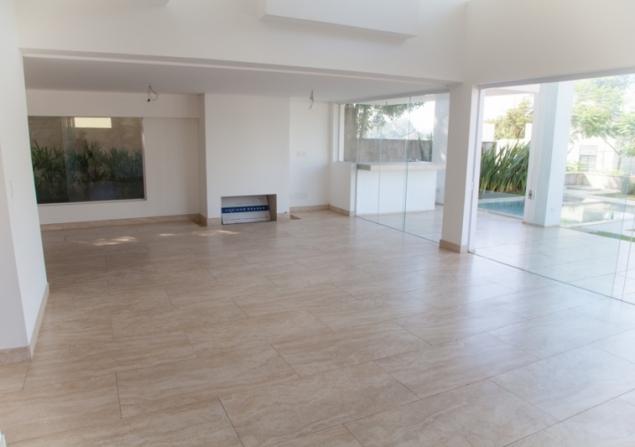 Casa Granja Viana direto com proprietário - Luc - 635x447_1694670660-img-3701.jpg
