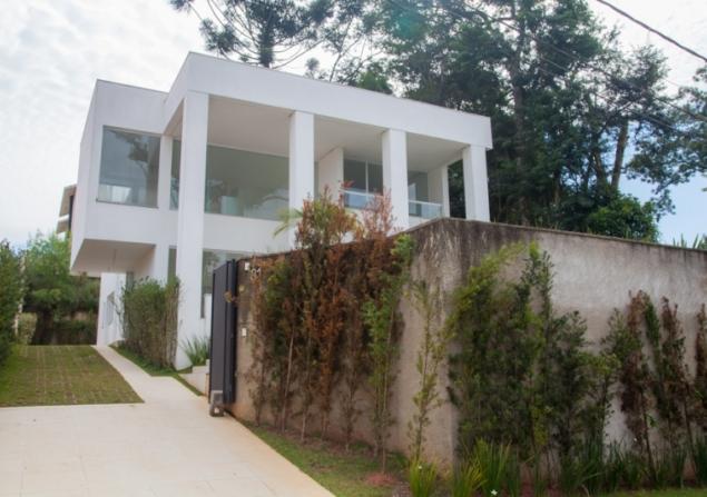 Casa Granja Viana direto com proprietário - Luc - 635x447_1698790978-img-3872.jpg