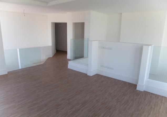 Casa Granja Viana direto com proprietário - Luc - 635x447_1744669172-img-3779.jpg