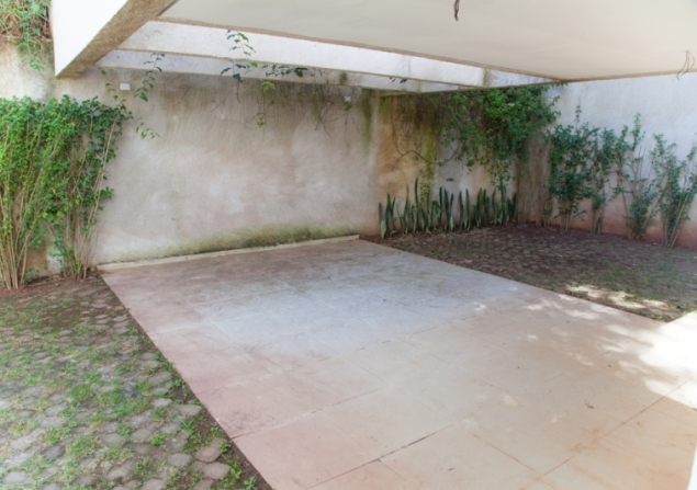 Casa Granja Viana direto com proprietário - Luc - 635x447_1753519643-img-3770.jpg