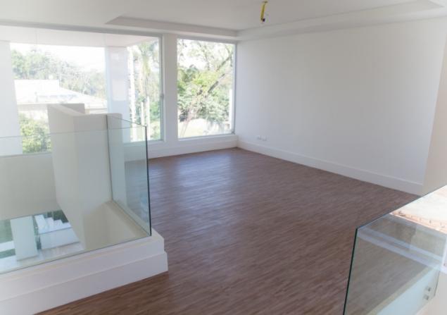 Casa Granja Viana direto com proprietário - Luc - 635x447_1827471135-img-3773.jpg