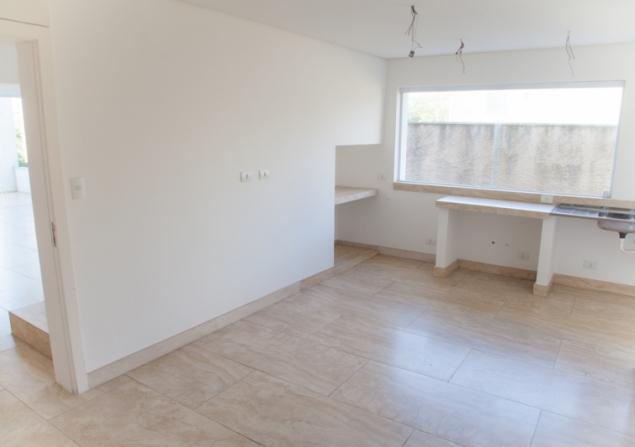 Casa Granja Viana direto com proprietário - Luc - 635x447_1869094196-img-3728.jpg