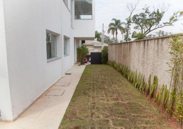 Casa Granja Viana direto com proprietário - Luc - 635x447_2014976471-img-3863.jpg