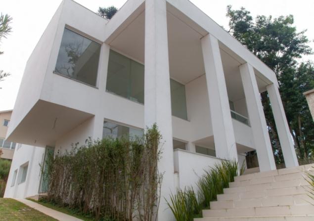 Casa Granja Viana direto com proprietário - Luc - 635x447_2040366626-img-3866.jpg