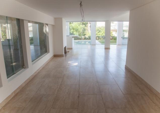 Casa Granja Viana direto com proprietário - Luc - 635x447_2048073470-img-3716.jpg