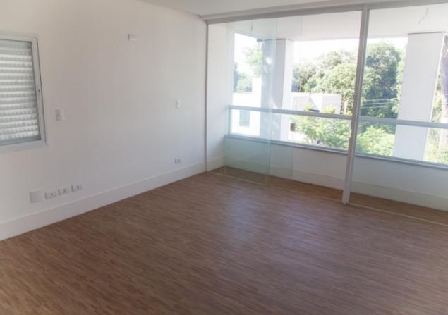Casa Granja Viana direto com proprietário - Luc - 635x447_2062112261-img-3785.jpg