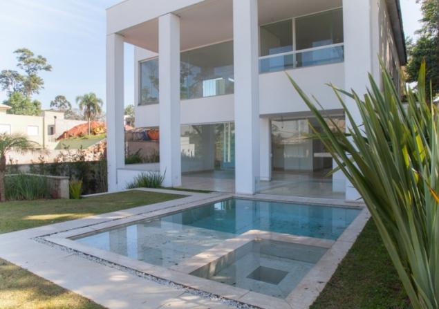 Casa Granja Viana direto com proprietário - Luc - 635x447_34918515-img-3665.jpg