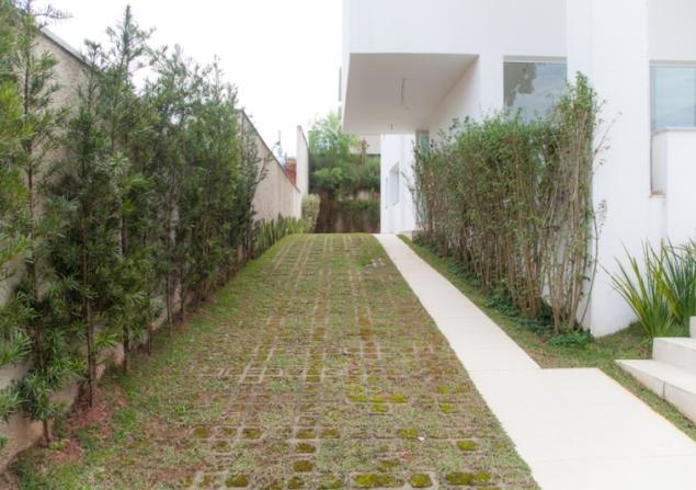 Casa Granja Viana direto com proprietário - Luc - 635x447_435301848-img-3868.jpg