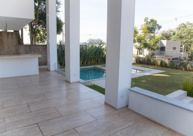 Casa Granja Viana direto com proprietário - Luc - 635x447_439850254-img-3683.jpg