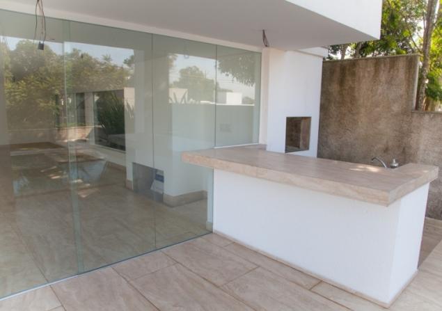Casa Granja Viana direto com proprietário - Luc - 635x447_58592954-img-3686.jpg