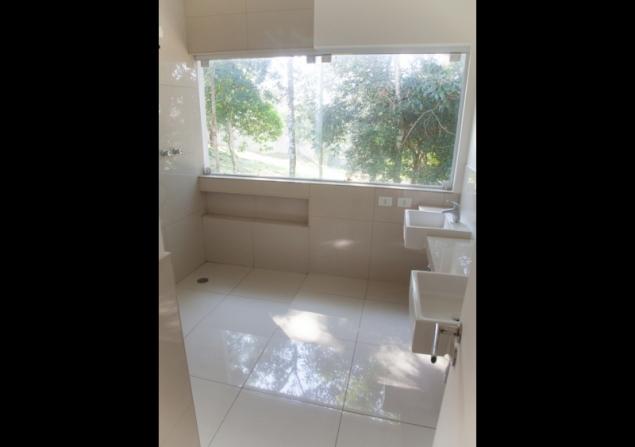 Casa Granja Viana direto com proprietário - Luc - 635x447_922063793-img-3800.jpg