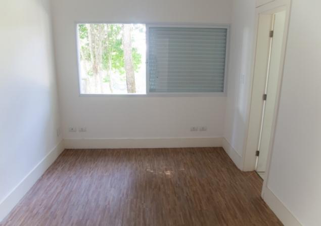 Casa Granja Viana direto com proprietário - Luc - 635x447_922089388-img-3808.jpg