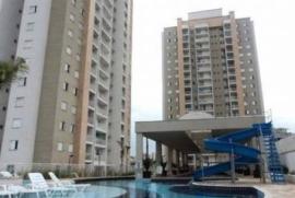 Apartamento à venda Mooca, São Paulo - 658214076-IMG-20161115-WA0025.jpg