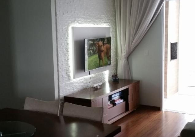 Apartamento Mooca direto com proprietário - Julio Cesar - 635x447_1095375333-20170121_113613.jpg