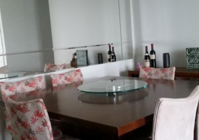 Apartamento Mooca direto com proprietário - Julio Cesar - 635x447_1475483384-20170121_113554.jpg