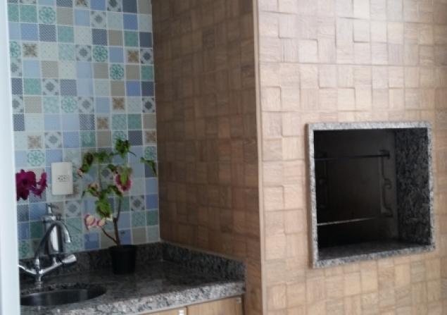 Apartamento Mooca direto com proprietário - Julio Cesar - 635x447_1679723531-20170121_113427.jpg