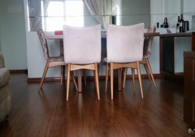 Apartamento Mooca direto com proprietário - Julio Cesar - 635x447_241059084-20170121_113521.jpg