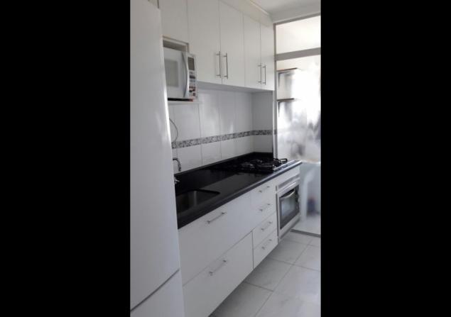 Apartamento Mooca direto com proprietário - Julio Cesar - 635x447_529246889-IMG-20170121-WA0029.jpg
