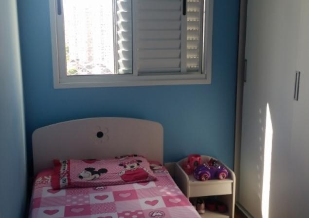 Apartamento Mooca direto com proprietário - Julio Cesar - 635x447_540610432-20161204_162703.jpg