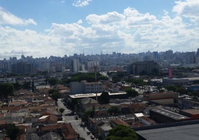Apartamento Mooca direto com proprietário - Julio Cesar - 635x447_611469631-20161204_162918.jpg