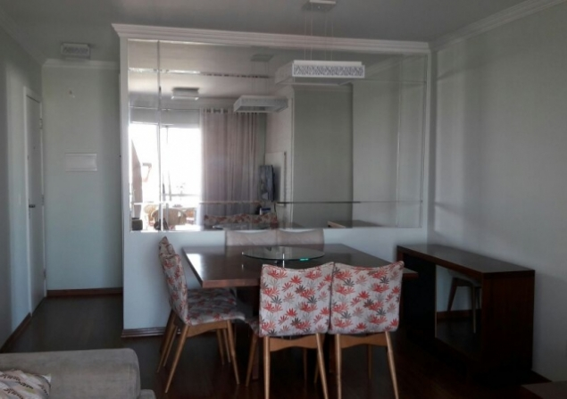Apartamento Mooca direto com proprietário - Julio Cesar - 635x447_614349108-IMG-20161111-WA0010.jpg