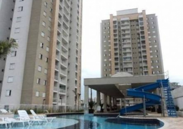 Apartamento Mooca direto com proprietário - Julio Cesar - 635x447_658214076-IMG-20161115-WA0025.jpg