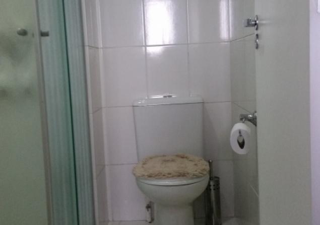 Apartamento Mooca direto com proprietário - Julio Cesar - 635x447_955991688-20170121_113658.jpg