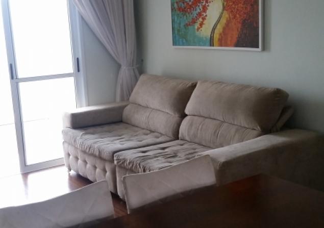 Apartamento Mooca direto com proprietário - Julio Cesar - 635x447_962092565-20170121_114655.jpg