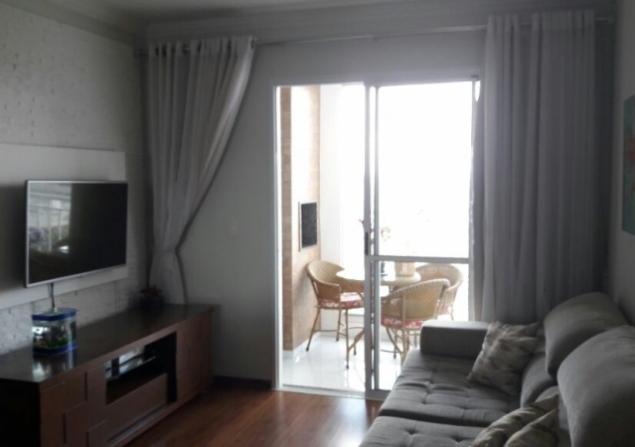 Apartamento Mooca direto com proprietário - Julio Cesar - 635x447_994496595-IMG-20161110-WA0023.jpg