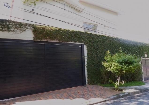 Casa Jardim Panorama direto com proprietário - marcia - 635x447_1946670236-SAM_0434.JPG