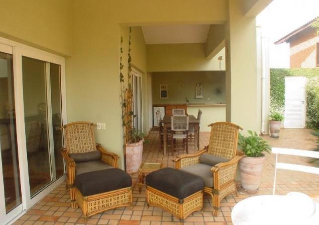Casa Jardim Panorama direto com proprietário - marcia - 635x447_698849490-17.jpg