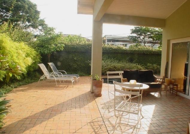 Casa Jardim Panorama direto com proprietário - marcia - 635x447_981573627-16.jpg