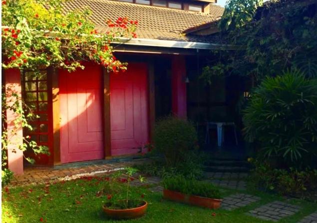 Casa Aldeia da Serra direto com proprietário - Tania - 635x447_1020810606-unnamed.jpg