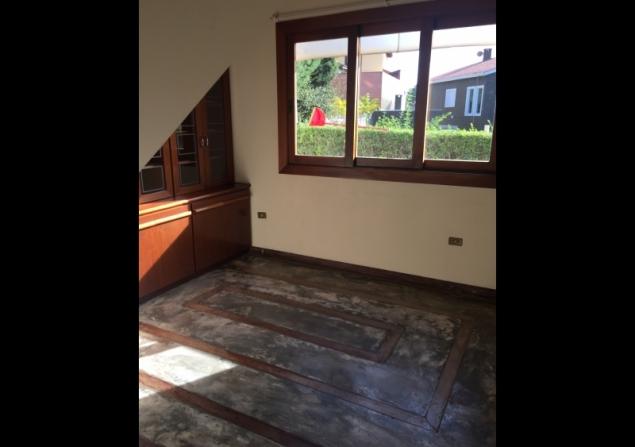 Casa Aldeia da Serra direto com proprietário - Tania - 635x447_1034587285-IMG_5689_2.jpg