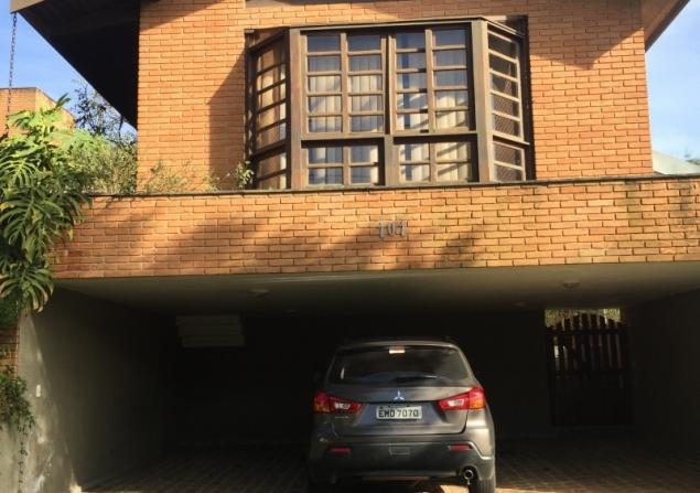 Casa Aldeia da Serra direto com proprietário - Tania - 635x447_1584685829-IMG_5709.jpg