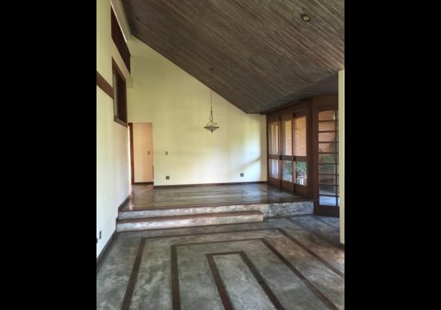 Casa Aldeia da Serra direto com proprietário - Tania - 635x447_1710445292-IMG_5682.jpg
