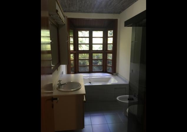 Casa Aldeia da Serra direto com proprietário - Tania - 635x447_375274567-IMG_5699.jpg