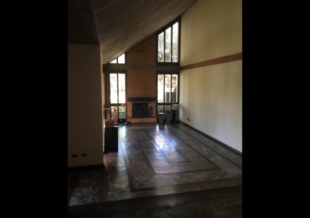 Casa Aldeia da Serra direto com proprietário - Tania - 635x447_42860294-IMG_5681.jpg