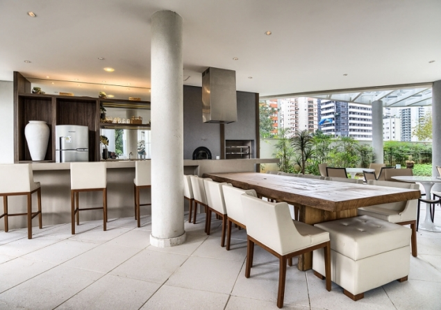 Apartamento Vila Gertrudes direto com proprietário - Simone - 635x447_1101005585-Churrasqueira.jpg