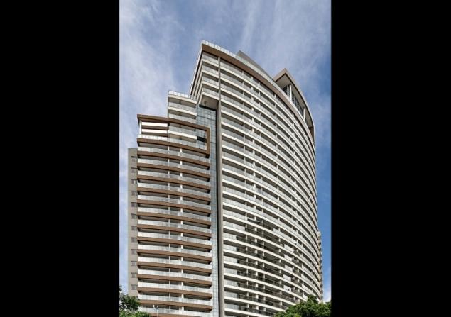 Apartamento Vila Gertrudes direto com proprietário - Simone - 635x447_1200186392-Fachada.jpg