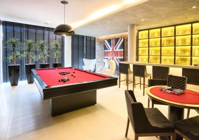 Apartamento Vila Gertrudes direto com proprietário - Simone - 635x447_1203808900-Jogos.jpg