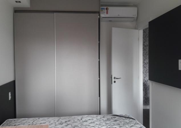 Apartamento Vila Gertrudes direto com proprietário - Simone - 635x447_1307649512-IMG-20161216-WA0023.jpeg