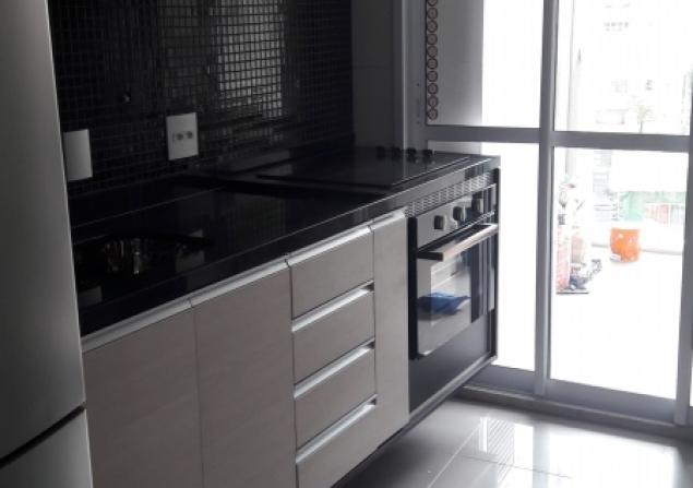 Apartamento Vila Gertrudes direto com proprietário - Simone - 635x447_1409314478-IMG-20161216-WA0027.jpeg